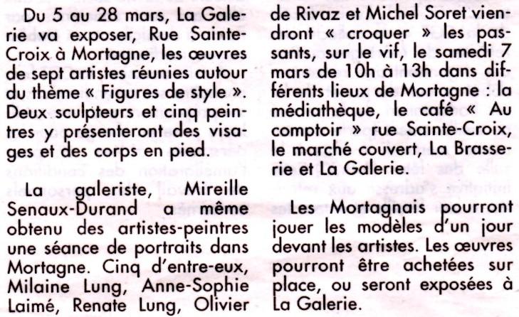 ArticleLePerche_25février-2à15
